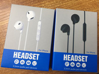 high quanlity HIFI Headphones In- ear Earbud Noise Cancelling...