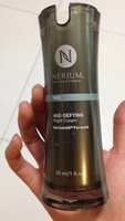 New upgrade package!!! Hot selling Nerium AD Night Cream and...