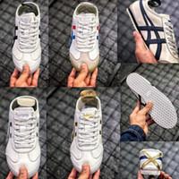 61ae658939562 2018 Venta al por mayor nuevo GEL-KAYANO 23 para hombre ⠀ Asics zapatillas  de deporte de calidad superior descuento zapatillas de deporte zapatos ...