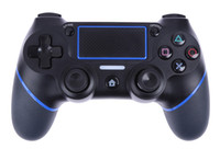 50X New PS4 USB Wired Controllers Gamepads for PS4 Game Cont...