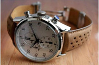 Man Automatic Mechanical Watches Stainless Steel date watch ...
