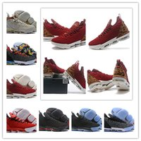 2018 Hot Sale THRU LMTD Starting 5 What The XVI 16 Multicolo...