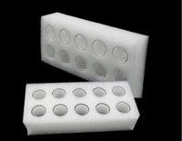 Il miglior tubo di vetro di ricambio per Ehpro Billow v2 2 Nano v2.5 2.5 v3 3 plus RTA The Morph tank bachelor v2