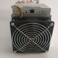 New Hot AntMiner S9 13. 5T Bitcoin Miner with PSU Asic Miner ...