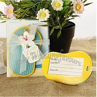 Флип-флоп камера тег пляжная тема свадьба выступает партии подарки для новобрачных душ событие выступает юбилейные подарки идеи