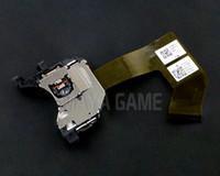 Объектив лазера 3700A для объектива лазера WII U оптически для оригинала замены WIIU