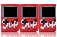 Hot Retro SUP Mini Handheld Game Player Color Portable Game ...
