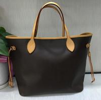 a68c5dba19a0 Frauen Handtasche Handtasche Damen Designer Designer Handtasche hohe  Qualität Dame Kupplung Geldbörse Retro-Umhängetasche