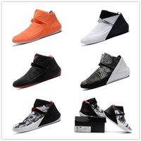 NEW 2018 Russell Westbrook Why Not Zer0. 1 Basketball Shoes f...