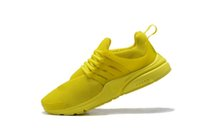 2018 New Men Prestos 5 V Running Shoes Women Presto Ultra BR...