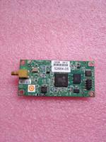 Risoluzione T GPS Embedded Board