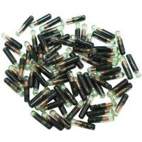 Chip di chip di alta qualità chip di sblocco chip 48 chip di chip di alta qualità ID48 chip chip in bianco OEM48