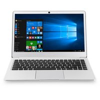Original Teclast F7 Notebook 14. 0'' 6GB+ 128GB Windows 10 Hom...