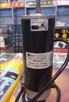 Leadshine 120 W DC Motor Escovado Motorista kit DCM50207D-1000 + DCS810 0.35Nm 2900 rpm 30.3 V para a Máquina CNC