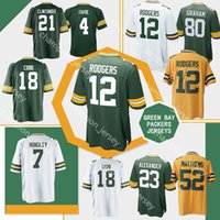 cheap rodgers jersey