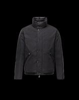 850859b1473 Марка зима пуховик мужская теплое пальто скидка роскошные модные куртки для  мужчин мягкий человек пальто высокое