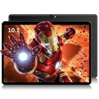 4G LTE S109 10. 1' Tablets Android 10 Core Dual Camera D...