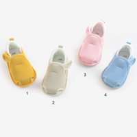 Toddler princess shoes infant firs walking casual shoes soft...