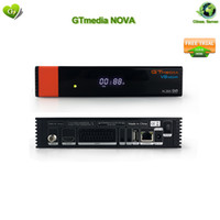 Freesat V8 upgrade Gtmedia V8 NOVA Satellite TV Receiver DVB...