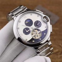 AAA Quality mens watches luxury watch datejust diamond dial ...