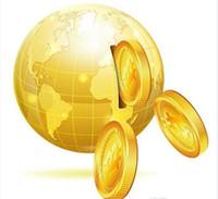 Pratique pour les clients à payer pour le lien utilisé pour augmenter le prix des commandes Les clients répètent l'achat de produits