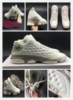 13 Phantom Women Basketball Shoes HISTORY OF FLIGHT PLAYOFFS...