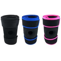 Basketball knee pad leg warmers football, cycling safety gua...