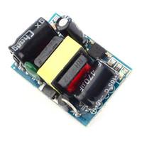 Freeshipping 10 pz AC DC Switching Switch Alimentazione 110 V 220 V a 3.3 V 700 mA Buck Converter Regolato Step Down Regolatore di Tensione Modulo
