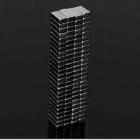 100 قطع 10x3x5 ملليمتر N50 مغناطيس قوي كتلة ندفيب النيوديميوم النادرة المغناطيس بيرمننت 10 ملليمتر * 3 ملليمتر * 5 ملليمتر المغناطيس الساخن بيع