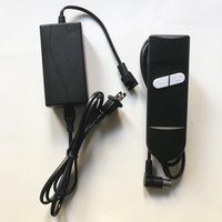 Электрический переключатель 29V1 регулятора ручки кнопки мотора линейного привода.8А питания адаптер питания для гордость лифт стул золотой питание диван