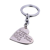 Teacher Jewelry Teacher Gifts Keyring