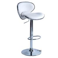 الأزياء التجارية الأثاث المنزلية رفع كرسي النمط الأوروبي قابل للتعديل استقبال بار كراسي مريحة البراز الكلاسيكية عالية الجودة 110SM WW