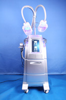 NEW fat freezing cryolipolysis machine Latest Cellulite Remo...