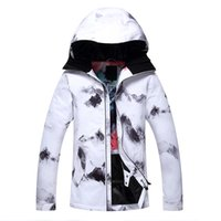 GSOU Snow Ski Suit Women' s Pure Color Single Double Boa...