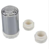 Nouveau robinet à LED chromé 1039-M4106 Femal