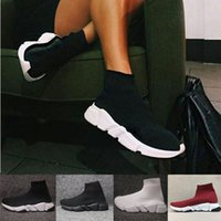 2018 new Casual Running trainning Sneakers Cotton men women ...