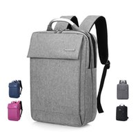 fashion men women computer backpacks bags 2 size 2 style 5 c...