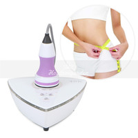 New product Home Use Mini Cavitation Machine Fast Slimming 4...