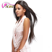 XBLhair Remy Human Hair Extensions Within Different Remy Hum...