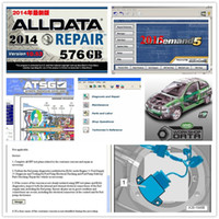 newest alldata 10. 53 + mitchell dem  and + vivid workshop+ hea...