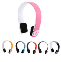 BH23 Bluetooth headset USB Headphone 2. 4GHZ Bluetooth stereo...