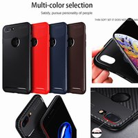 Carbon Fiber Armor Case for iPhone XR iPhone X iphone XS Max...