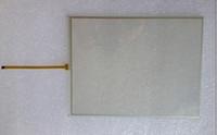 5 stücke Neue Touchscreen Glas panel 10,4 zoll Für N010-0554-X225 / 01 n010-0554-x225 Mit 90 Tage Garantie
