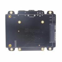Freeshipping Raspberry Pi 3 Modello B Scheda di espansione memoria HDD / SSD SATA X820 Scheda di espansione USB 3.0 compatibile con HDD / SSD SATA da 2,5 pollici
