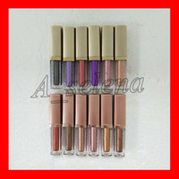 2018 Newest Liquid Eye Shadow Eye for Elegance Liquid Eyesha...