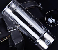 Tazza di vetro dell'acqua ricaricata ad alta concentrazione, vetro per la salute, tazza di vetro, tazza di acqua arricchita di idrogeno. ,Spedizione gratuita
