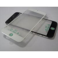 OEM Original LCD Screen Glass Avec cadre lunette + Film OCA Presse froide pour accessoires de réparation iPhone 7