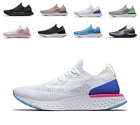 Factory Store Shoe Women Running Shoes Epic React Fly Knit T...