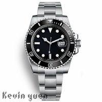 Luxury Watch Brand Logo Automatic AAA Watch Stainless Steels...
