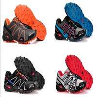 De Acheter Uk Speedcross Chaussures Trail Cs Outlet Course 4 Hot UgqOP